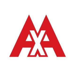 ARES x AMOEBA