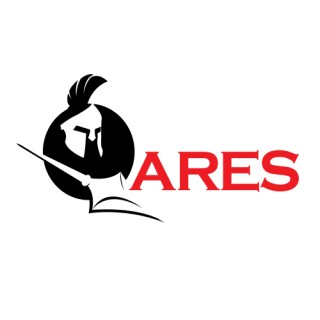 ARES (8)