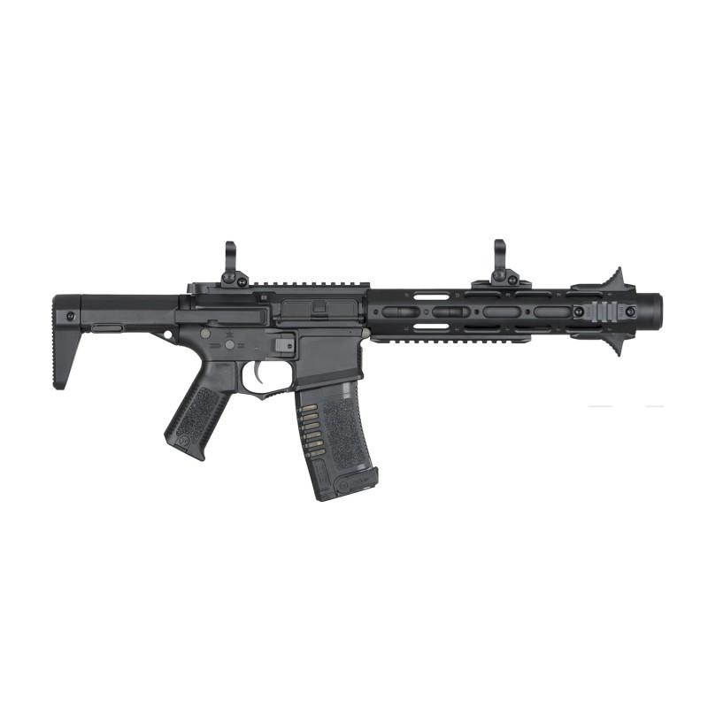AMOEBA M4 Assault Rifle