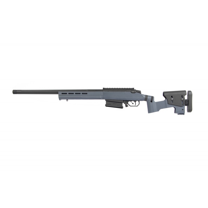 "AMOEBA ""Striker"" Tactical 01 Sniper Rifle"