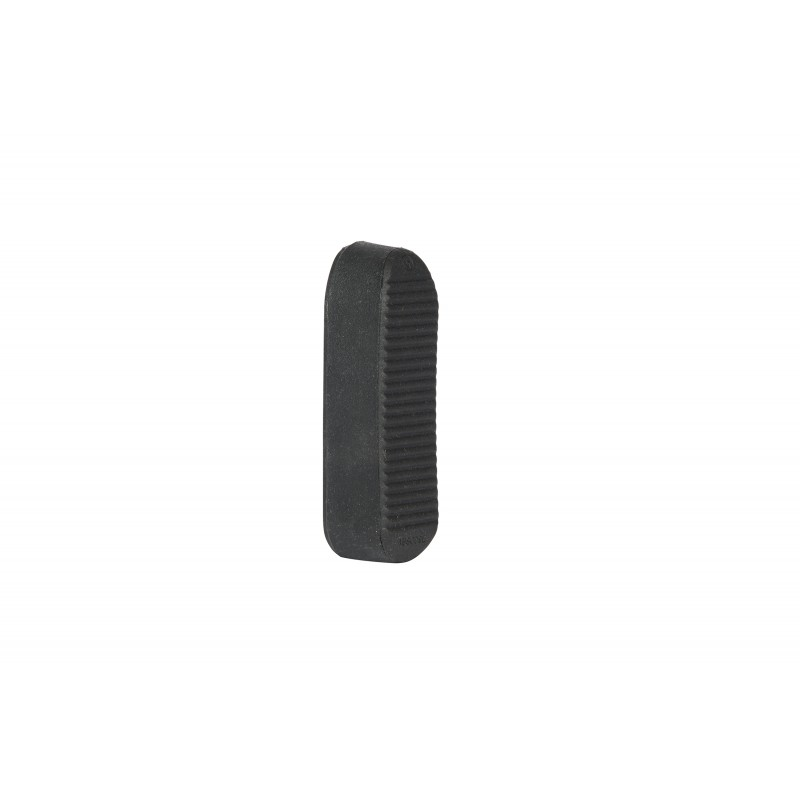AMOEBA 'STRIKER' SERIES SOFT BUTT PAD(35mm)