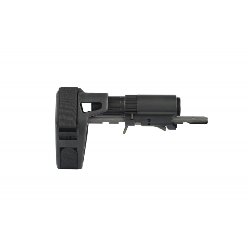 AMOEBA ADJUSTABLE STOCK For M45- TYPE A
