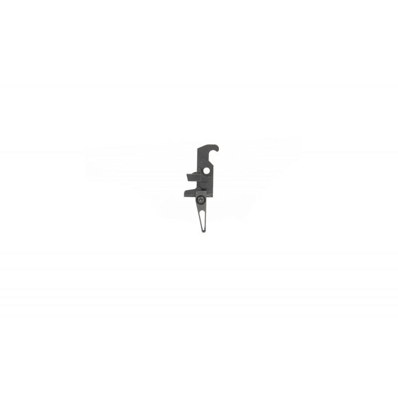 AMOEBA STRIKER Adjustable Trigger Set (Steel) - Type A