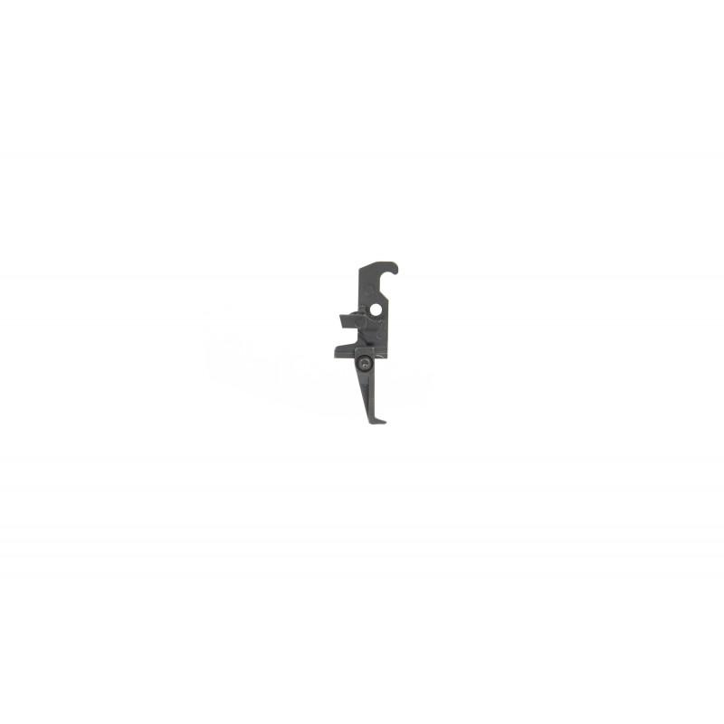 AMOEBA STRIKER Adjustable Trigger Set (Steel) - Type B