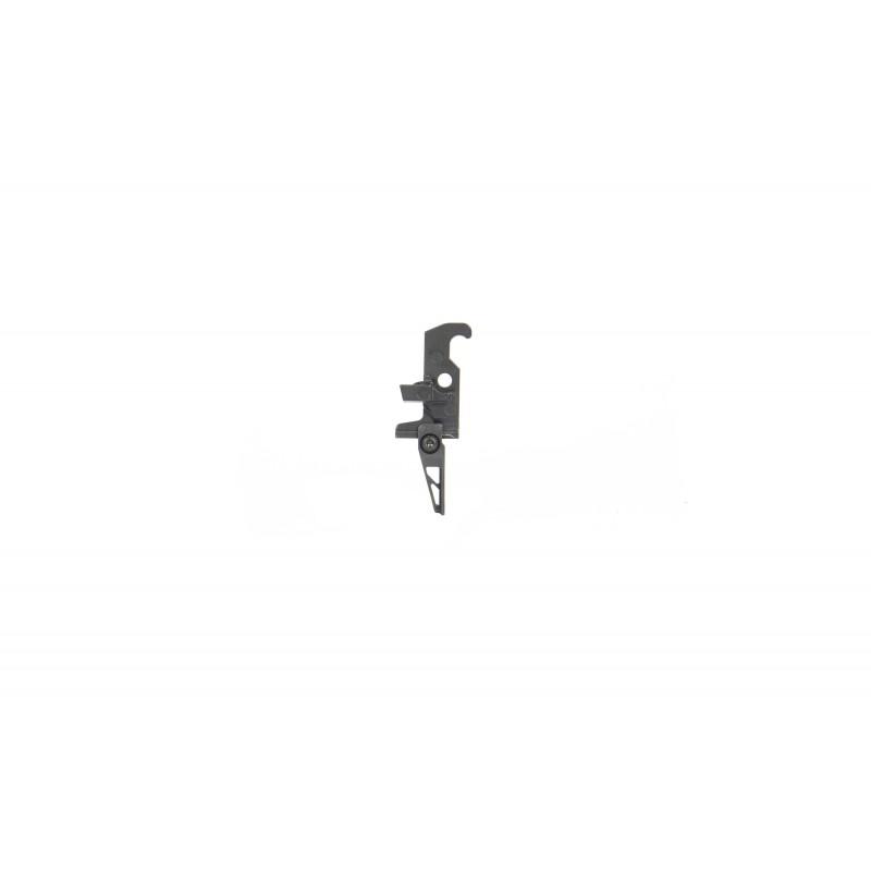 AMOEBA STRIKER Adjustable Trigger Set (Steel) - Type C
