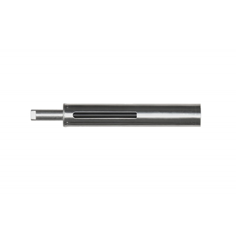 C.P.S.B. Stainless Steel Bolt