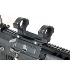 SR25 Carbine