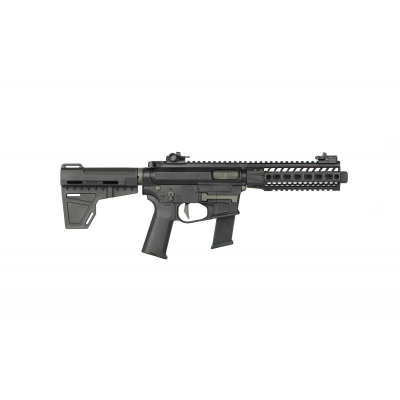 M4 45 Pistol S-Class