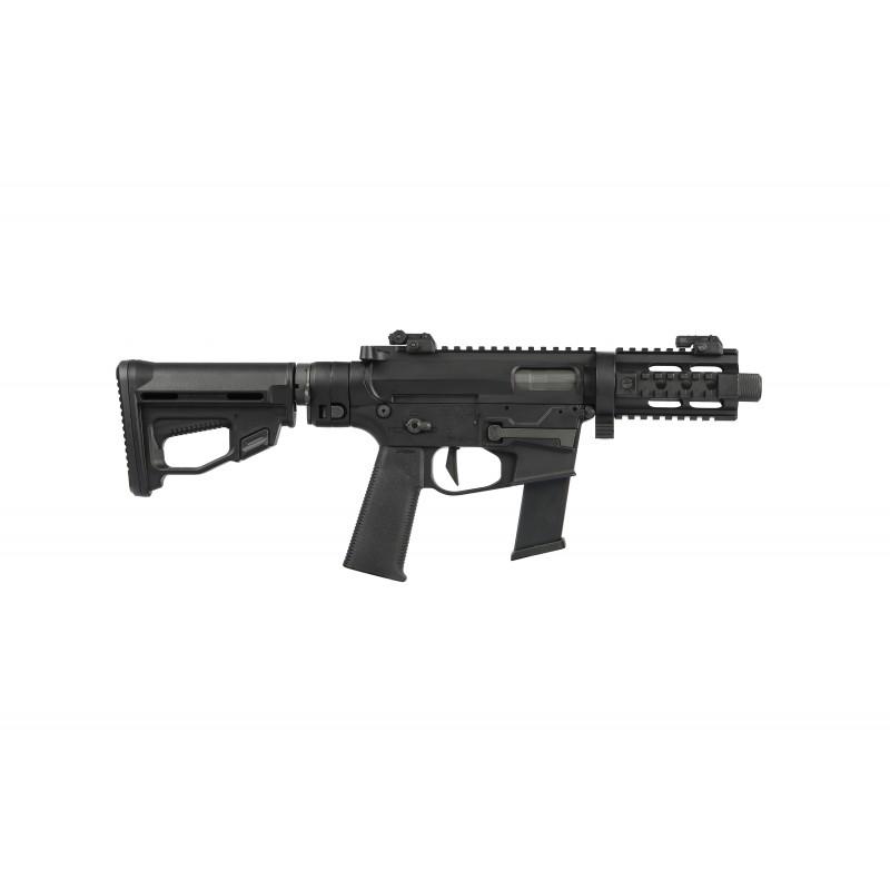 M4 45 Pistol X-Class