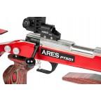 Precision Target Shooting Rifle