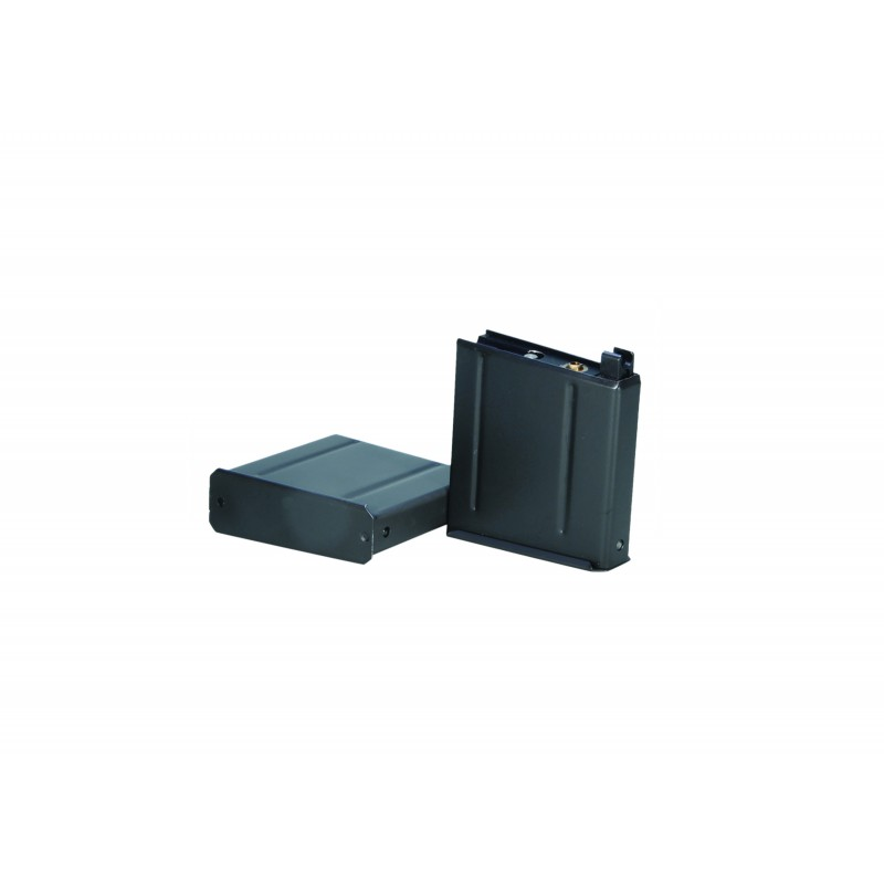 AW-338 23Rds Magazine For Gas Power