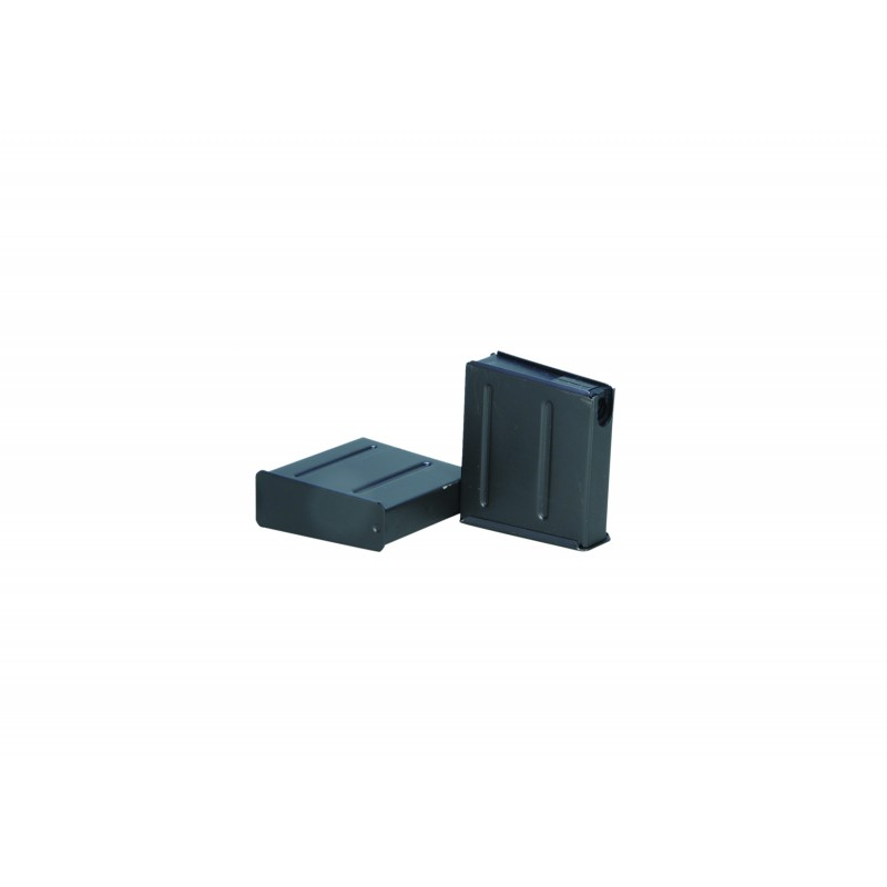 MS-700 45Rds Magazine For TX System