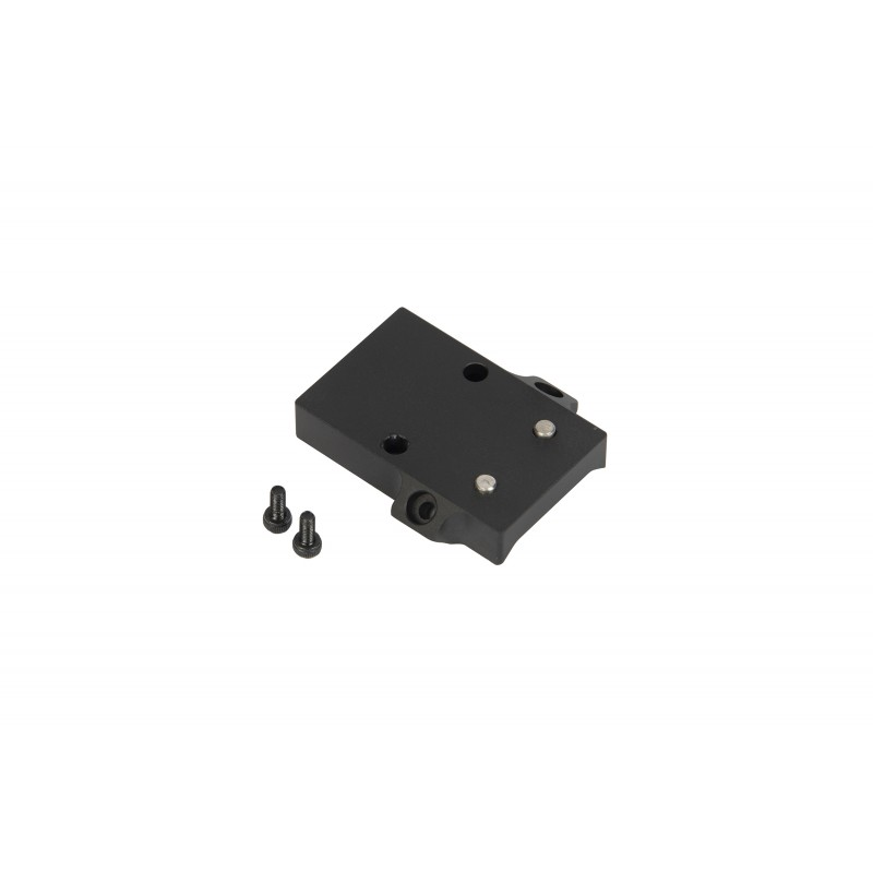 CNC Metal Red Dot Sight Mount for SC-016