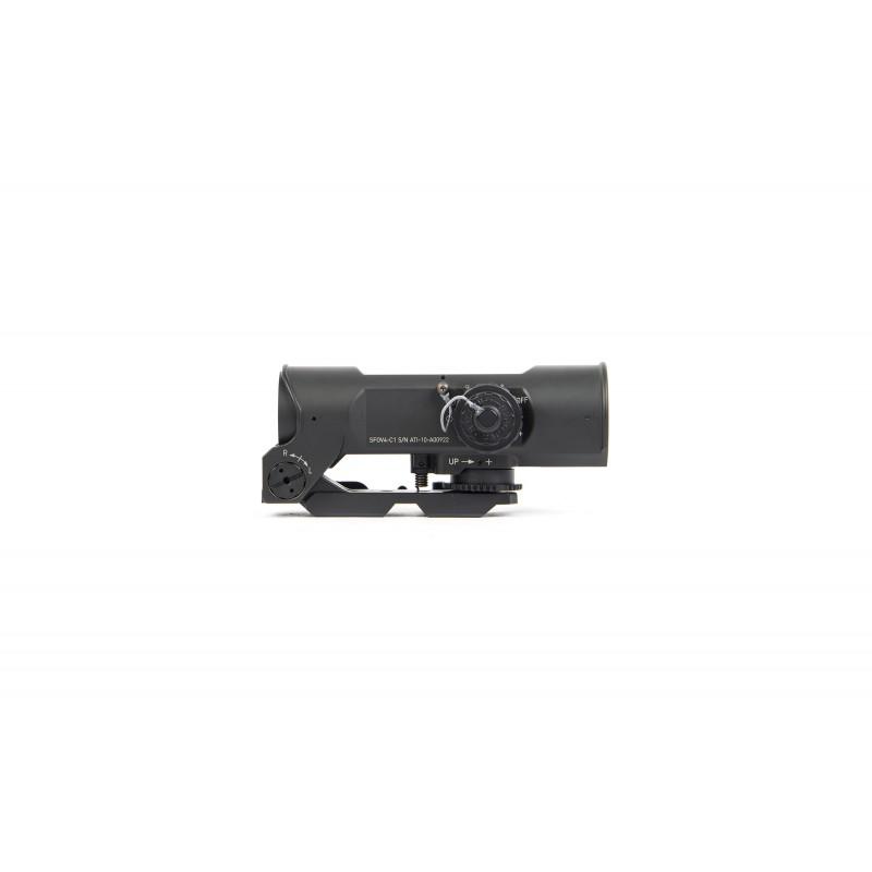 Scope 4x Optic for L85 A3