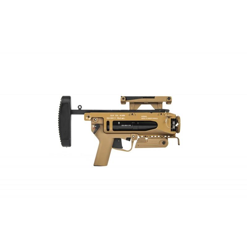 M320 GRENADE LAUNCHER - Version 2